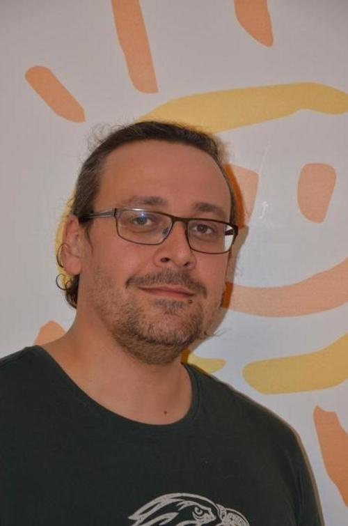 Andreas Deringer