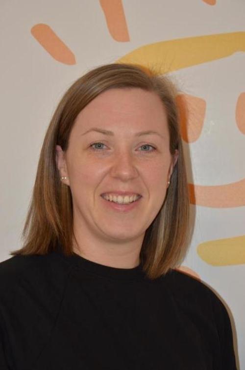 Julia Ulreich