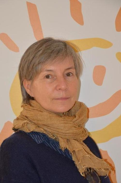 Katharina Kovacs