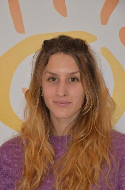 Larah Pachler