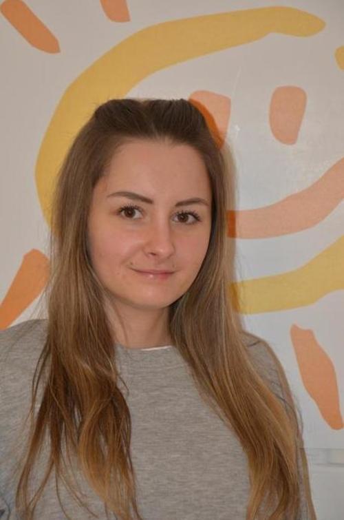 Melissa Singer