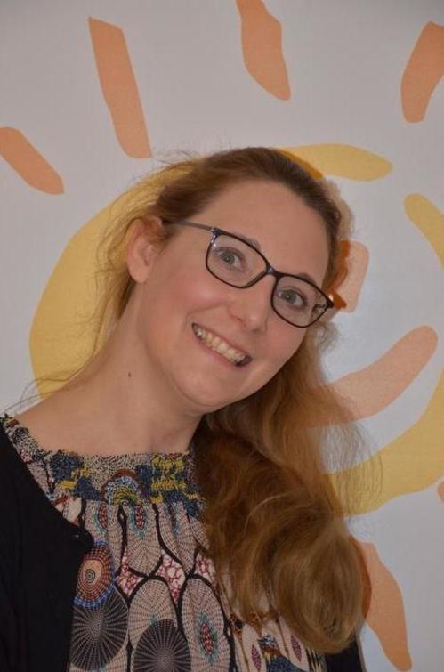 Regine Pillhofer