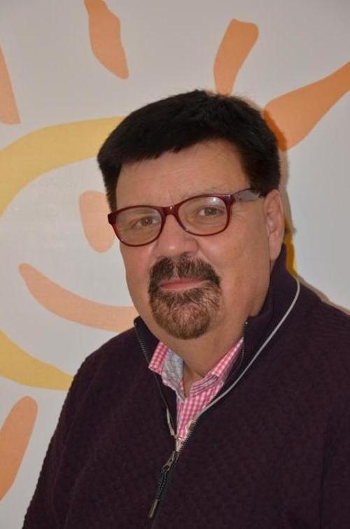 Walter Jicha