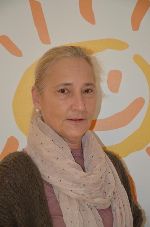 Andrea Ertlthaler