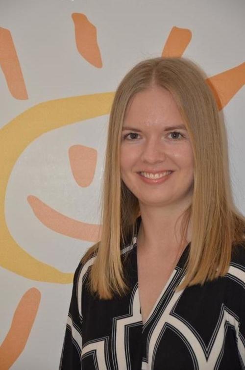 Hanna Heidenreich