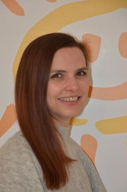 Lisa Knipfer