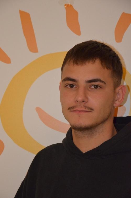 Nikola Novkovic